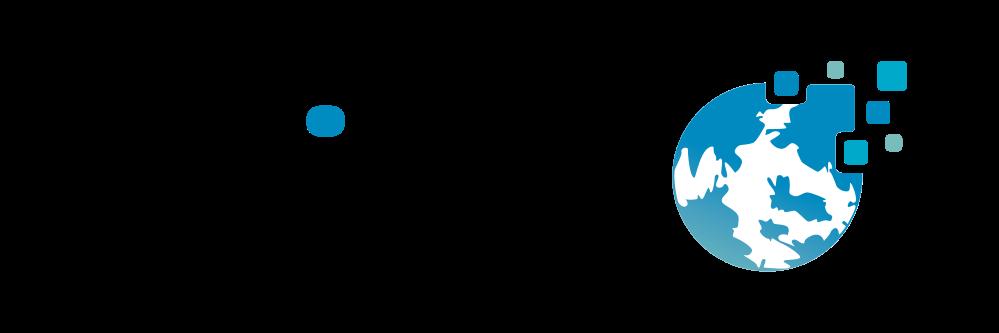 Logo s2itec